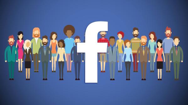 """Facebook et le CRES déclenchent un débat autour d'ateliers portant sur: """" L'importance des données dans le futur """" au Sénégal."""