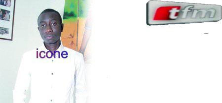 Médias: Revoilà Pape Ngagne Ndiaye à la Tfm