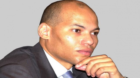 URGENT - Révision des listes électorales : Près de 500 000 inscrits sans Karim Wade