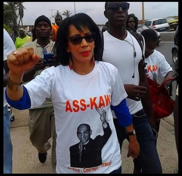 Karim Wade, la candidature qui bouleverse l'État du Sénégal (par Hélène Della Chaupin)
