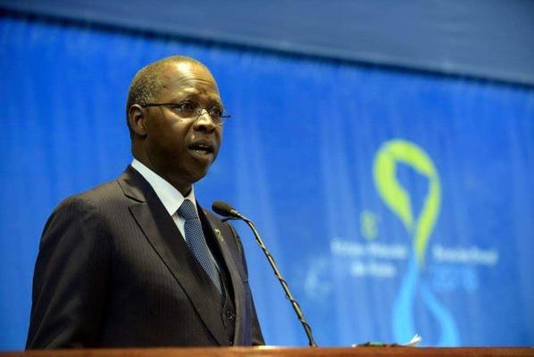 Hivernage 2018 et gestion des inondations : Abdallah Dionne rassure les Sénégalais