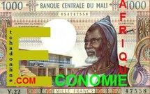 POUR OBTENIR UN PRET AUPRES D'UNE BANQUE : Hameth Diawara se procure une fausse attestation de domiciliation de salaire à l'insu de son employeur