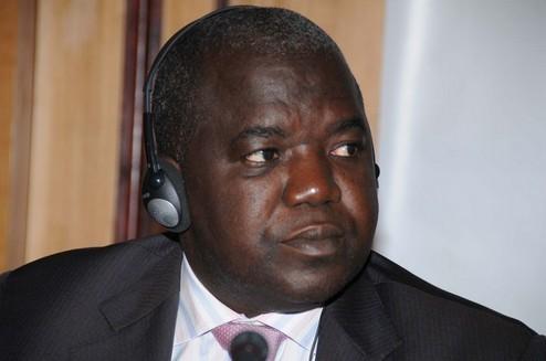 Affaire Diombass Diaw : Le ministre Oumar Sarr cité à comparaître