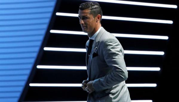 Le Real prêt à lâcher Ronaldo pour se ruer sur Neymar?