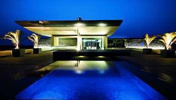 Jeune Afrique parle de la bataille des hôtels de luxe à Dakar