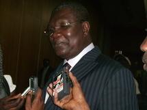 De qui se moque le bouffon Ousmane Ngom ? Par Frédéric Tendeng (Journaliste)