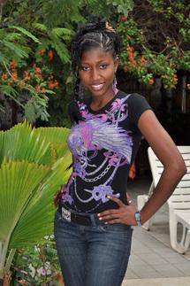 MODE  : « NOTRE METIER EST MAL VU AU SENEGAL »