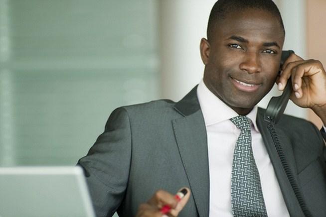 Comment séduire un homme occupé?