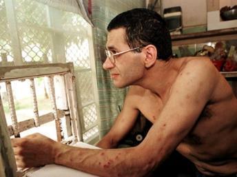 L'Equateur présente ses excuses à un à un ex-détenu français