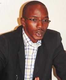[Audio] Impunité au Sénégal: Me Demba Ciré Bathily parle de problème de formation des forces de sécurité