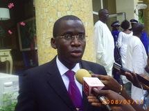 Où est le PDS dans tout cet acharnement contre le Ministre Aliou SOW ?