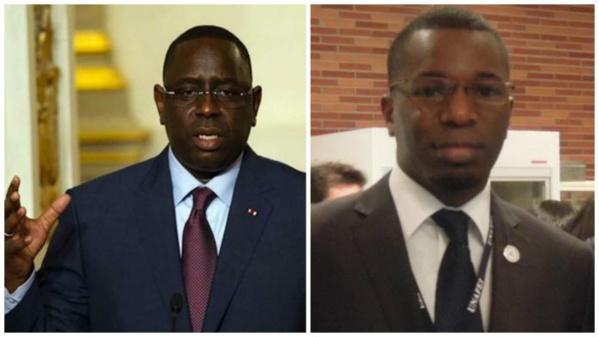 Ibrahima Dème : « La Cour de justice de la Cedeao n'est pas une Cour suprême sous-régionale ayant le pouvoir d'annuler des décisions rendues par les juridictions sénégalaises »