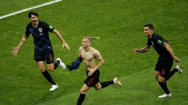 Pourquoi cette équipe croate est surcotée ?
