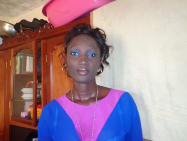 Nécrologie : Djeynaba Cissé, Championne du Sénégal avec le Sibac en 2009, rappelée à DIEU