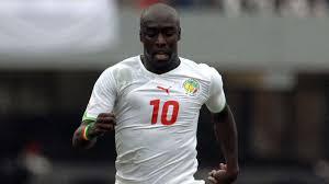 Mondial 2018 : Issiar Dia demande des explications sur la non titularisation de Diao Baldé Keita
