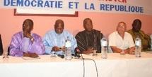 « Benno : une coalition de partis ou Une collision entre leaders de partis. Un mal de plus pour les Sénégalais. »
