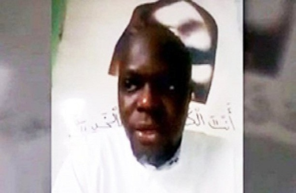Outrage à un ministre de culte et diffamation : Sale temps pour Moustapha Diakhaté et Bassirou Fall