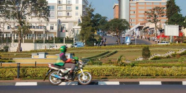 L'émergence : une épée de Damoclès sur l'Afrique ?