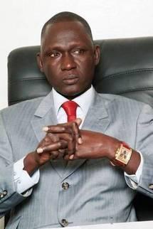 Le chauffeur de Kader Mbacké devant la barre : Le tribunal rejette sa demande de liberté provisoire