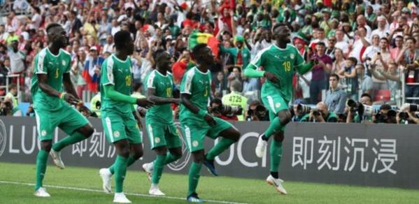 """12e Gaïndé : """"Le problème du Sénégal"""""""