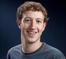 Facebook DNS Failure, attaque pirate ?
