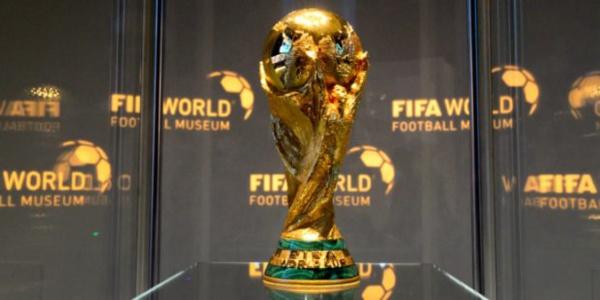 Diffusion de la Coupe du monde par TFM et RTS, Econet saisit le Cnra