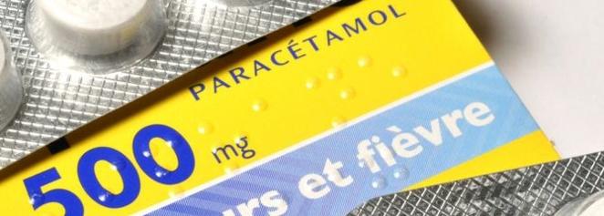 Pourquoi une surdose de paracétamol peut être mortelle