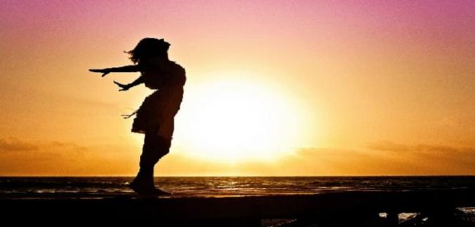 Voilà pourquoi la recherche du bonheur ne cesse de nous rendre triste