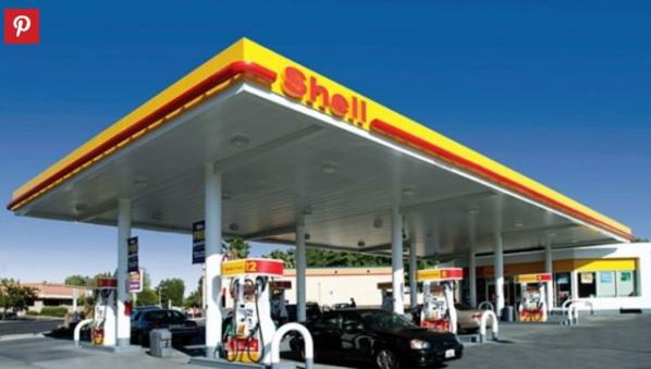Vente de Diesel Toxique: Un rapport accable Oryx, Vivo Energy, Vitol et Trafigura