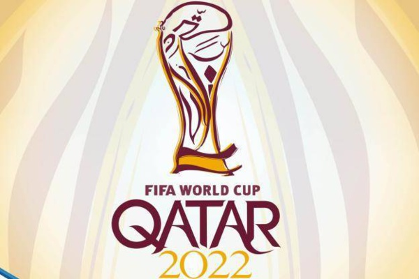 Officiel ! La Coupe du monde Qatar 2022 va se dérouler entre novembre et décembre