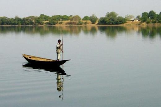 Niveau d'eau du fleuve Sénégal : La situation est alarmante !