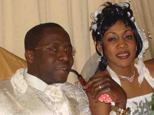 POURQUOI  LE DIVORCE EST AUSSI FREQUENT  DANS LE MILIEU  DES IMMIGRES ?