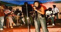 Musique : Daba SEYE revient avec l'album Dara Wessou Woul