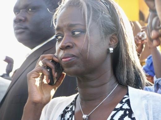DÉBORDEMENT DU LAC DE HANN-MARISTES : Les habitants sinistrés n'excluent pas de porter plainte contre l'Apix