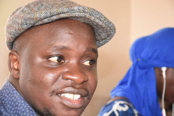 Réponse à Madiambal Diagne : Doyen, vous permettez…(par Sidy Djimby Ndao)