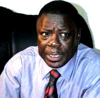AFFAIRE SOKHNA FALL MBACKE : Maguette Fall dément Me Ousmane Sèye et crie au complot