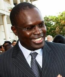 Situation actuelle du pays , différend avec Me Abdoulaye Wade , Réalisations et Grands projets de la Ville de Dakar , Parti Socialiste , le maire de Dakar Khalifa Sall dit tout.