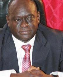 Me Elhadji Diouf: « Latif n'est pas Dieu »
