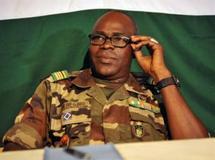 Niger : le décret sur le référendum constitutionnel est signé