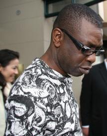 Incapable de proposer un programme de télévision aux Sénégalais : Quand Youssou Ndour tombe dans son propre piège