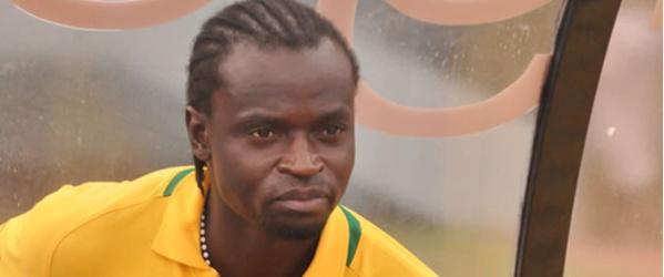 Ferdinand Coly explique pourquoi Aliou Cissé doit continuer en équipe nationale