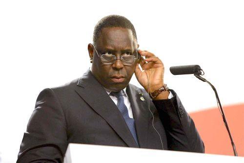 La présidence en clair-obscur de Macky Sall