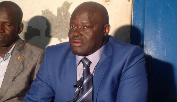 Détournements au Cosec : Amadou Kane Diallo et Ahmet Fall Braya blanchis par la justice