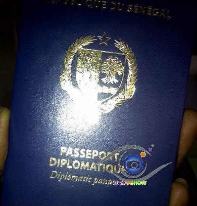 Visa pour les passeports diplomatiques sénégalais:  l'Espagne oppose son veto