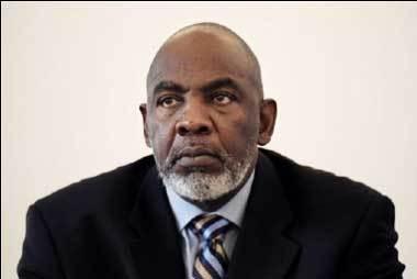 Mali : Cheikh Modibo Diarra crée un parti politique