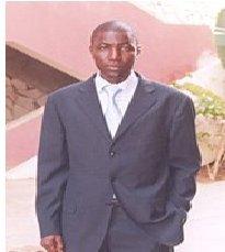 Lettre à notre peuple... Celui du Sénégal : après l'echec du trombinoscope politique, nous voici pour la rupture !
