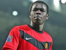 MAME BIRAM DIOUF : « J'ai envie de marquer un but comme lors du match contre le Cap-Vert »