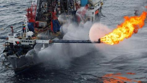 Partage des ressources pétrolières: La Guinée-Bissau réclame un plus au Sénégal