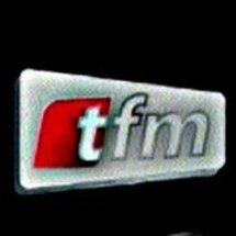 Reprise des images de la RTS : TFM brave l'interdit