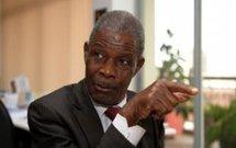 Guinée : « Jean-Marie Dore espionné par sa secrétaire particulière »